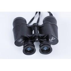 Binoculars Leeadler Jagermeister