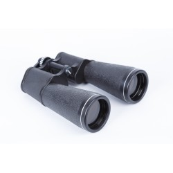 Binoculars Tento