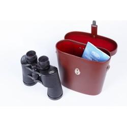 Binoculars NOBILEM 7x50 B Carl Zeiss Jena