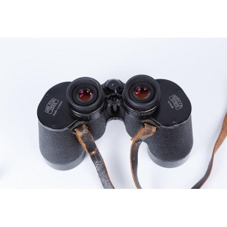 Binoculars NOBILEM 12x50 B Spezial Carl Zeiss Jena
