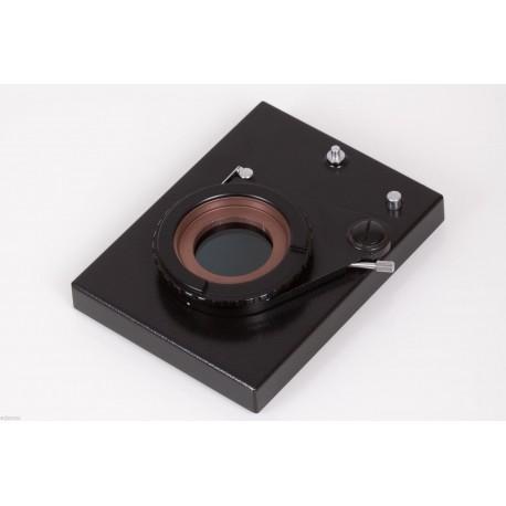 Polarization Device for CF 250 Series CARL ZEISS JENA